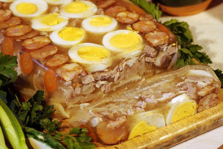 Hrana-S-8